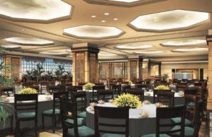 南昌饭店桌椅回收,饭店前台桌椅回收