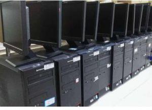 南昌电脑回收,公司、单位电脑回收
