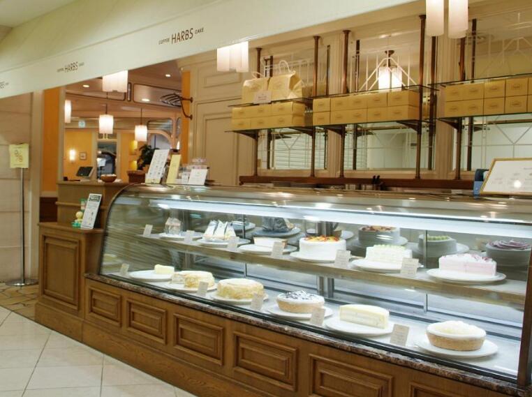 南昌蛋糕房设备回收