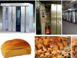 南昌面包房设备回收,面包店设备回收