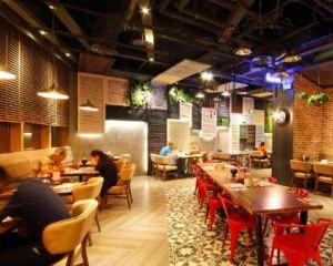 南昌咖啡厅设备回收