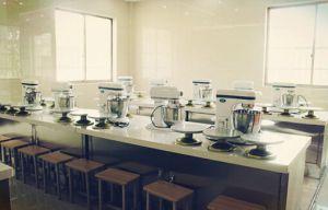 南昌专业回收食品烘焙设备