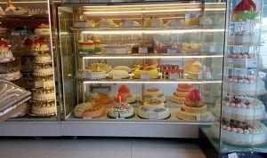 南昌蛋糕房设备回收,蛋糕房用品回收