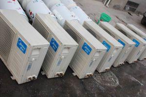 南昌二手空调回收,品牌空调回收