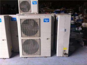 南昌家用空调回收,商用空调回收