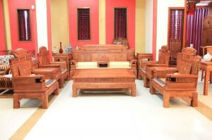 南昌红木家具回收,实木家具回收