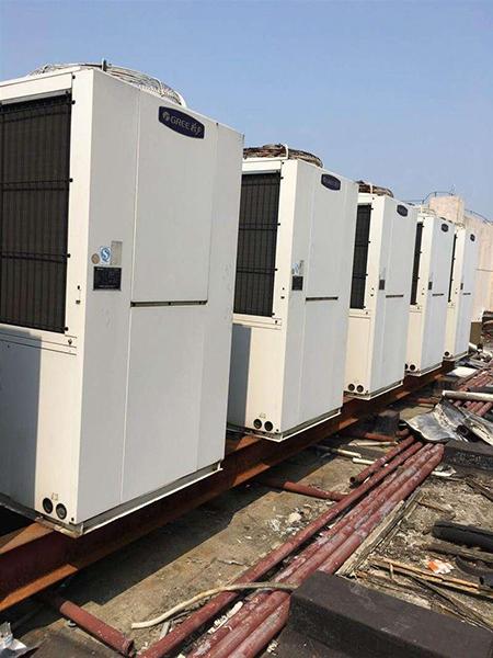 南昌中央空调回收,二手中央空调回收,家用中央空调回收