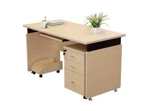 南昌办公家具回收,专业高价回收办公家具