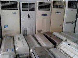 南昌高价回收空调、中央空调、柜机、挂机、宾馆酒店设备