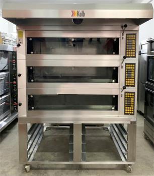 上海不锈钢面案回收、不锈钢餐具回收、水池、蒸笼、保鲜柜 烤箱回收