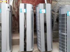 南昌空调回收.二手空调回收.制冷设备回收.中央空调回收.窗机空调.废旧空调