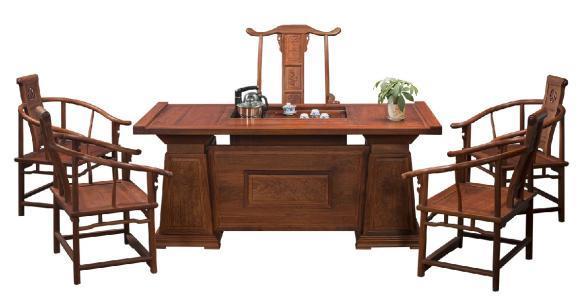 南昌红木家具回收,仿古家具回收,实木家具回收,民用家具回收