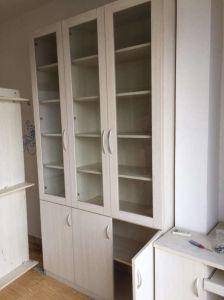 南昌办公家具回收,二手办公家具回收,文件柜回收,办公桌椅回收